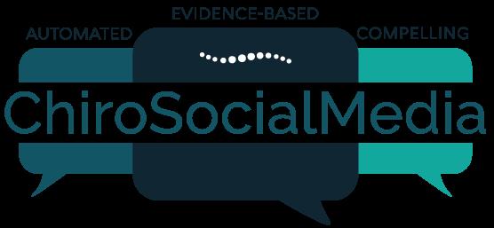 ChiroSocialMedia